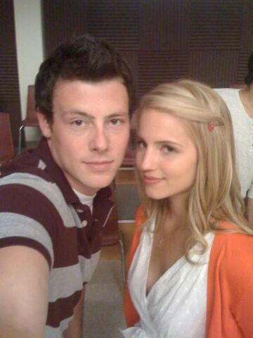 File:Cory and Dianna.jpg