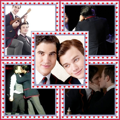 File:Klaine4ever.jpg
