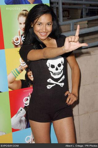 File:Naya (Santana).jpg
