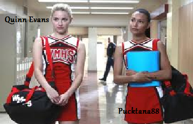 File:Quinn evans and pucktana88.png