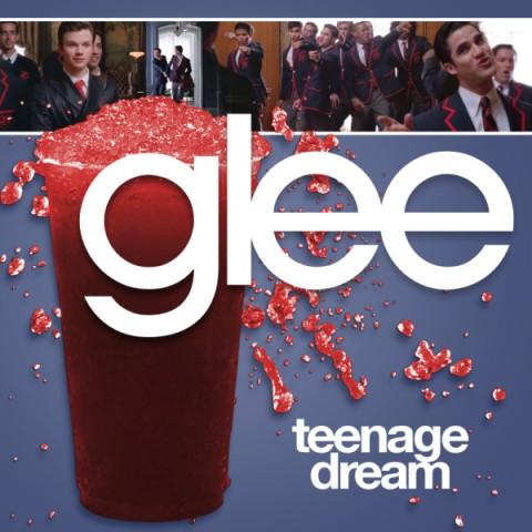 File:S02e06-03-Teenage-Dream-05.jpg