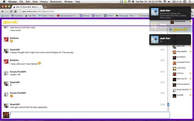 File:Screen shot 2012-03-24 at 10.52.37 PM.JPG