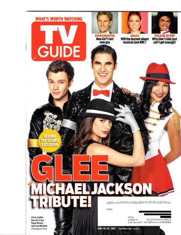 File:Glee at the TV Guide Magazine.jpg