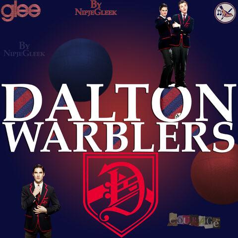 File:Dalton Warblersblainy.jpg