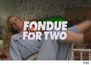 File:Glee-fondue-for-two-300.jpg
