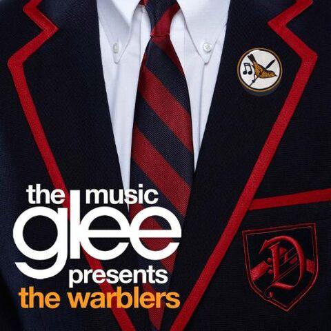 File:Glee presents the Warblers.jpg