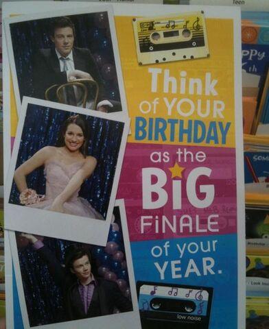 File:Glee prom.JPG