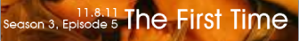 File:TheFirstTimeBanner.png