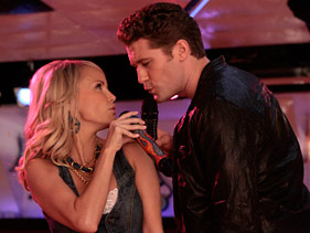 File:April and Will singing Fire.jpg