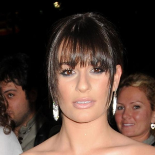 File:Lea michele profile 209305639.jpg