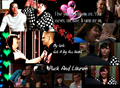 Thumbnail for version as of 14:39, July 10, 2011