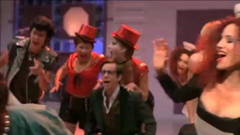 File:Glee-2x05-the-rocky-horror 354iv 1aeem5.jpg