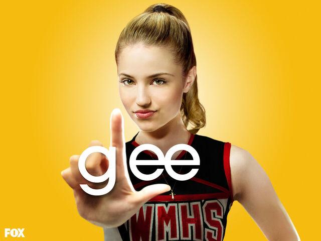 File:Glee- Quinn Fabray.jpg