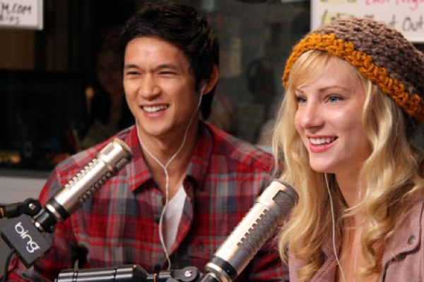 File:Glee -stars-heather-morris-harry-shum-jr-share-details-of-season-2-audio 600 400.jpg