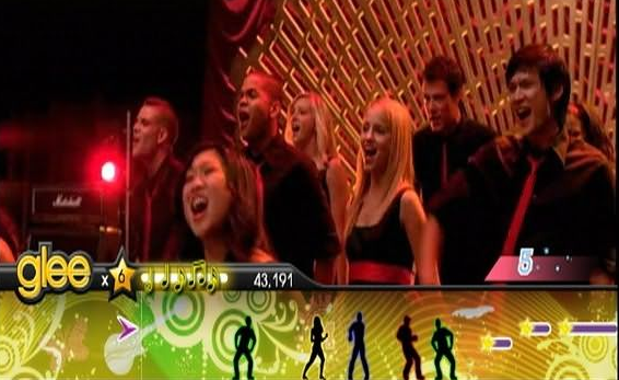File:Karaoke revolution.png