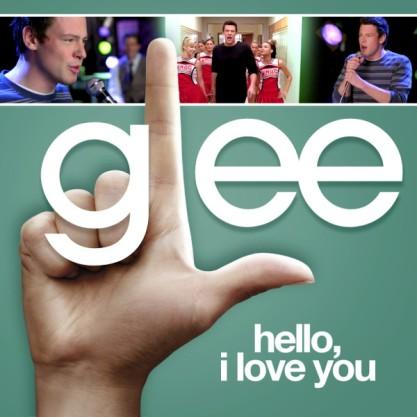 File:S01e14-02-hello-i-love-you-04.jpg