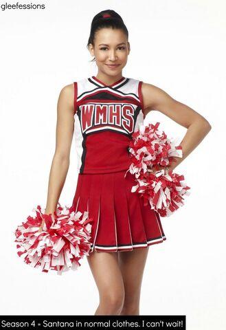 File:Santana normalclothes.jpg