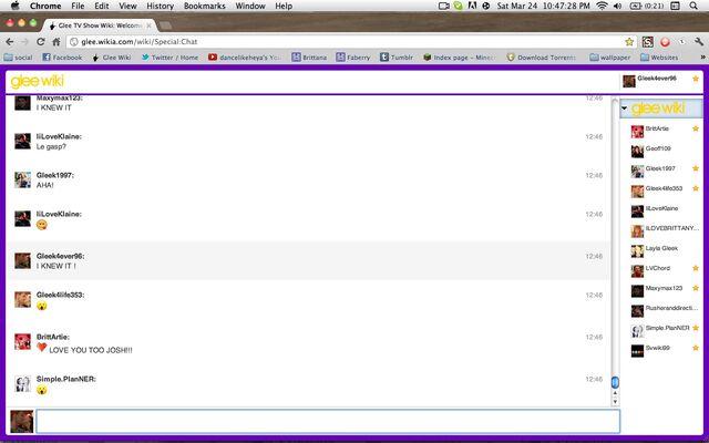 File:Screen shot 2012-03-24 at 10.47.26 PM.JPG