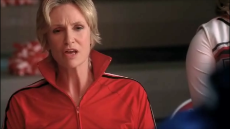File:Sue-sylvester-ep11.png