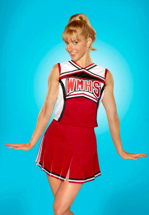 File:10; Brittany Pierce.jpg