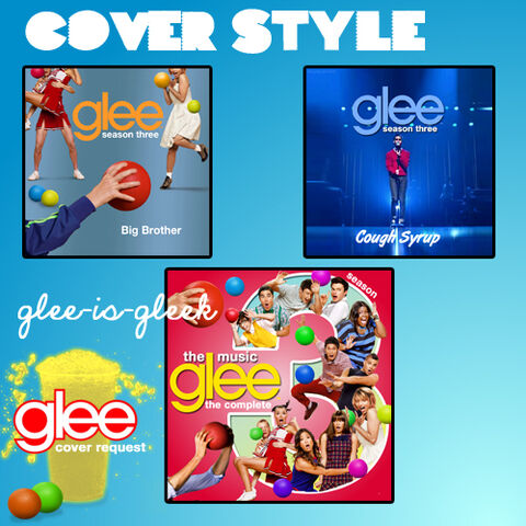 File:Coverstyle.jpg