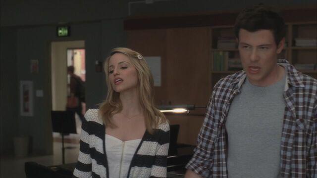 File:Glee219-0691.jpg