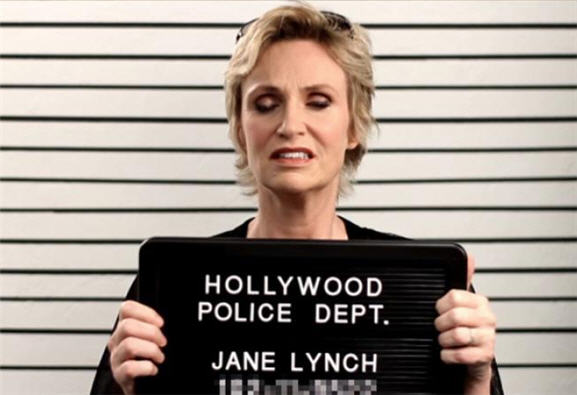 File:Jane lynch lg text ed.jpg