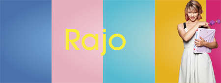 File:QRajo.png