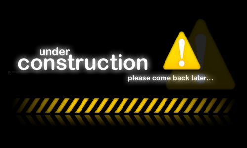 File:Under Construction Sign by Iceman2032.jpeg