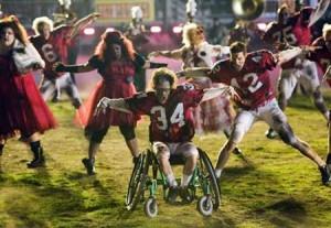 File:Glee-sue-300x207.jpg