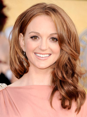 File:Jayma Mays+Jan 30 2011.jpg