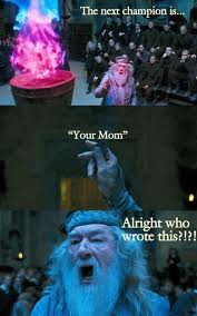 File:Your mom.jpg