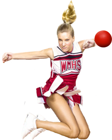 File:Brittany Jumping.png