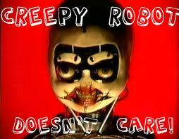 File:Creepy robot.jpg