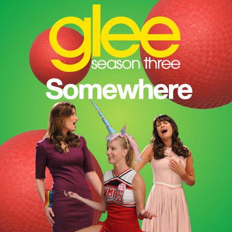 File:Somewhere-gleeisgleek.jpg