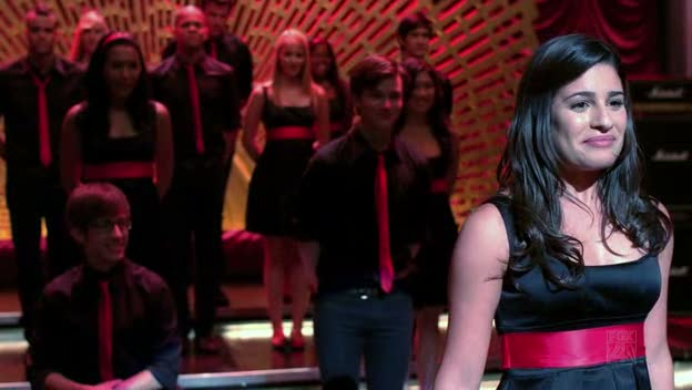 File:Glee - Sectionals.jpg