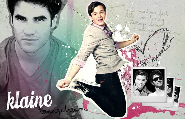 File:Klaine by kidmenu-d32caof.jpg