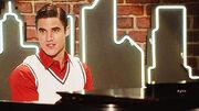 Pianomansong.jpgMovinoutsong.jpg