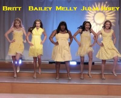 File:400px-Gleegirls01.jpg