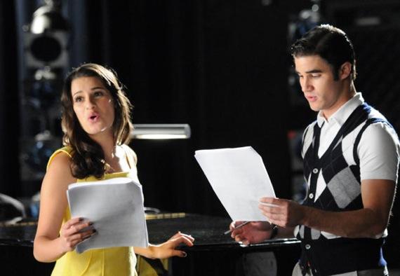 File:Glee-rachel-and-blaine-la-11-8-11.jpg