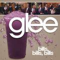 Thumbnail for version as of 15:24, September 26, 2011