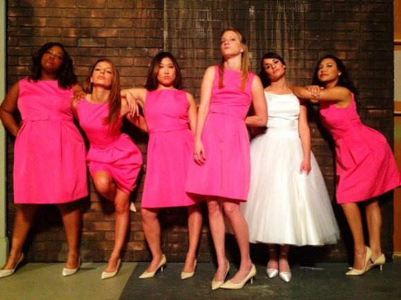 File:Glee-maids.jpg