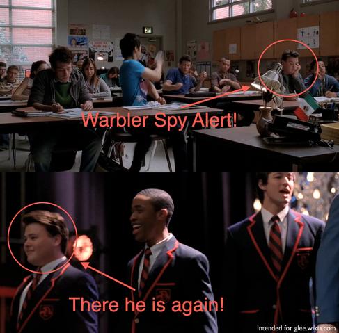 File:Warbler Spy.png