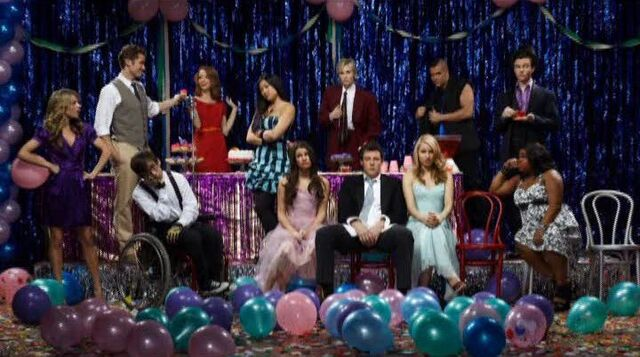 File:A-Bit-Clearer-But-Still-Not-Perfect-glee-12516913-720-402.jpg