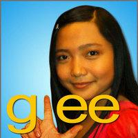 File:Charice on glee sunshine corazon.jpg