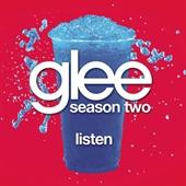 File:Glee-cast-listen-glee-cast-version-single-170x170-635415.jpg