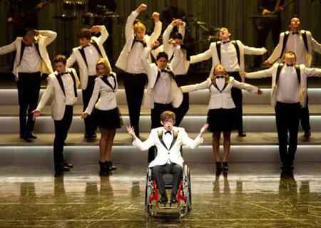 File:Glee-sectionals-season-3.jpg