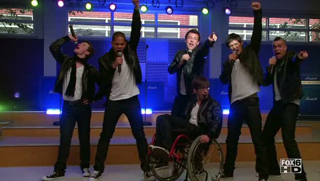 File:Glee - It's My Life.jpg