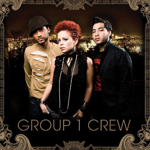 File:20080110074951 0 group 1 crew.jpg