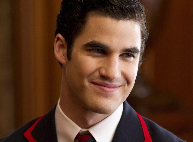 File:Blaine-portal.jpg